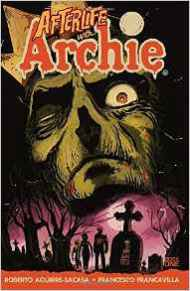 afterlife-with-archie-volume-one