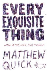 everyexquisite