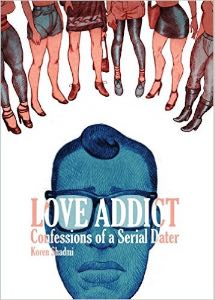 Love Addict.jpg