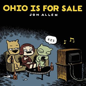 ohio-is-for-sale