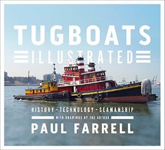 Tugboats Illustrated.jpg