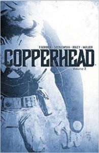 copperhead-2