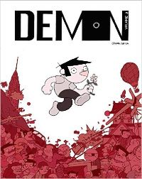 demon-3