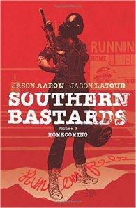 southernbastards3