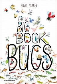 the-big-book-of-bugs