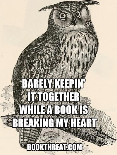 breakingheartsm