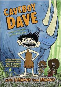 caveboy-dave-1