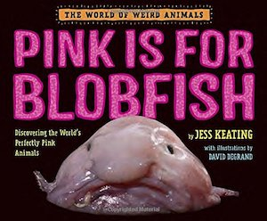 pinkblobfish
