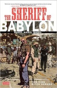 the-sheriff-of-babylon