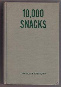 10000snacks