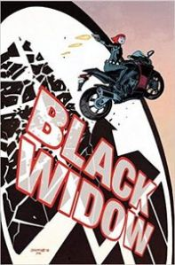 black-widow-1