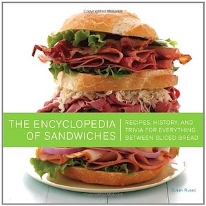 encycsandwich