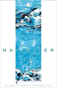 nailbiter-2