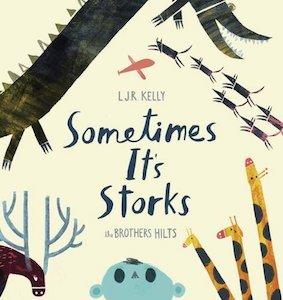 sometimesstorks