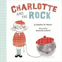 charlotte-and-the-rock