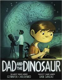 dad-and-the-dinosaur