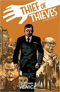 thief-of-thieves-3
